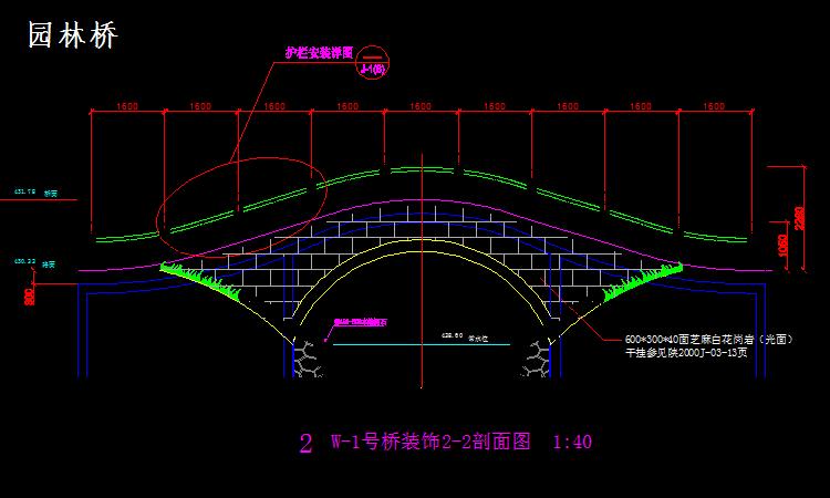中国古建筑cad施工图纸古建模型建筑设计古塔古庙牌坊镂空花纹